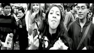 INNA   Fata din randul trei  Video Oficial by boss