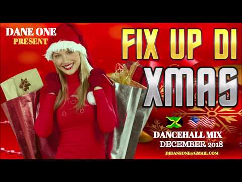 Dancehall Mix - Youtube to MP3 Free, Download New Music Directly