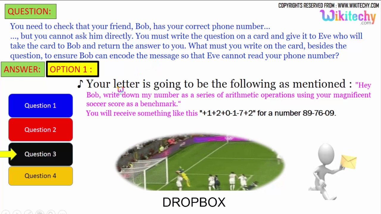 dropbox top most interview questions and answers online videos - Hr Coordinator Interview Questions And Answers