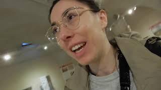 Vlog in Italian #86: in giro per Verona, Parma e Bologna in 48 ore