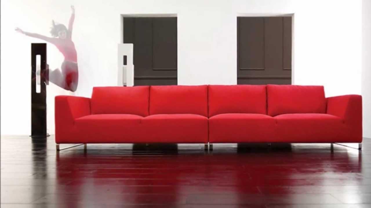 Rafemar muebles y sof s muebles ca o youtube - Rafemar sofas ...