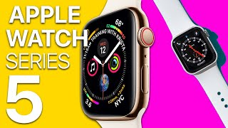 apple-watch-series-5-apple-event-preview-everything-we-know
