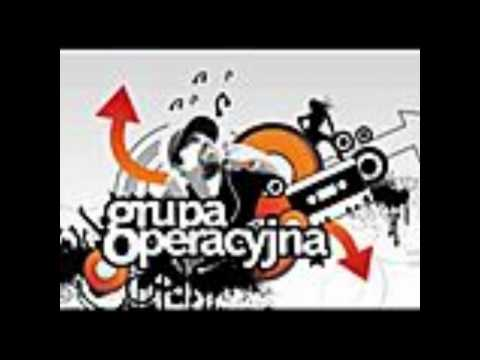 05. Mieszko (Grupa Operacyjna) - Aleksandro (Lady GaGa - Alejandro)
