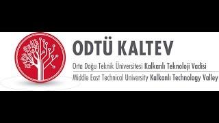 Kalkanlı Technology Valley - KALTEV