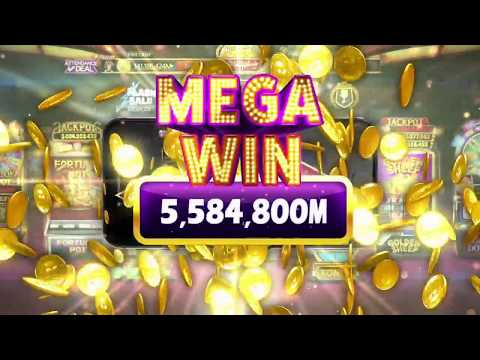 Cash casino download free no version online gambling oregon laws