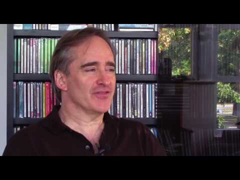 James Conlon on Mozart's Figaro