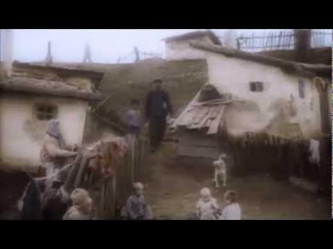 Первая мировая война в цвете Часть 1 Катастрофа YouTube