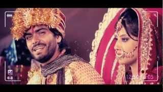 """Bittoo Boss"" Theatrical Trailer | Pulkit Samrat | Amita Pathak"