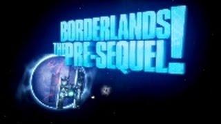 Let´s Play Borderlands: The Pre-Sequel! TVHM - 14 - Der Wandler | German