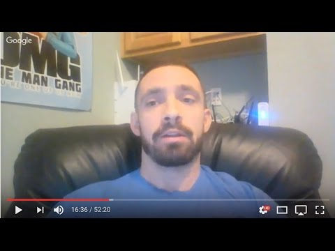 Harnessing Free Traffic with Affiliate Commissions LIVE ON AIR ...