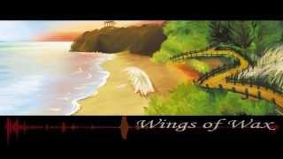 「啟萌」 Song list 0:03~0:16 Intro 0:18~0:50 Wings of Wax 0:50~1:17...