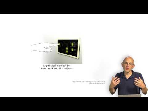 uidesign 4 2 Nielsen Molichs Heuristics Pt2