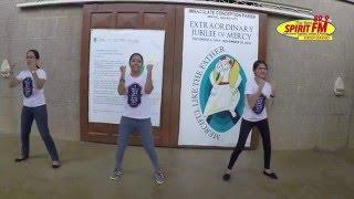Spirit FM Jingle (Dance Choreography)