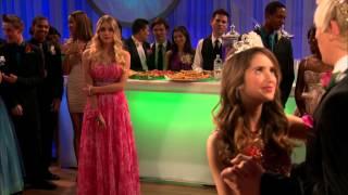 Austin i Ally - Szkolny bal. Odcinek 61. Oglądaj tylko w Disney Channel!