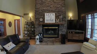 6443 Cotton Run Road, Middletown, OH 45042