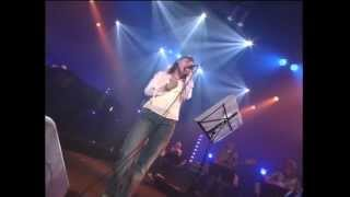 "2002.6.8 odaiba ""ファーストデート""ツアーFINAL SECRET LIVE in FACTOR..."