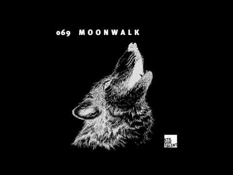 Stil vor Talent Podcast069 - Moonwalk