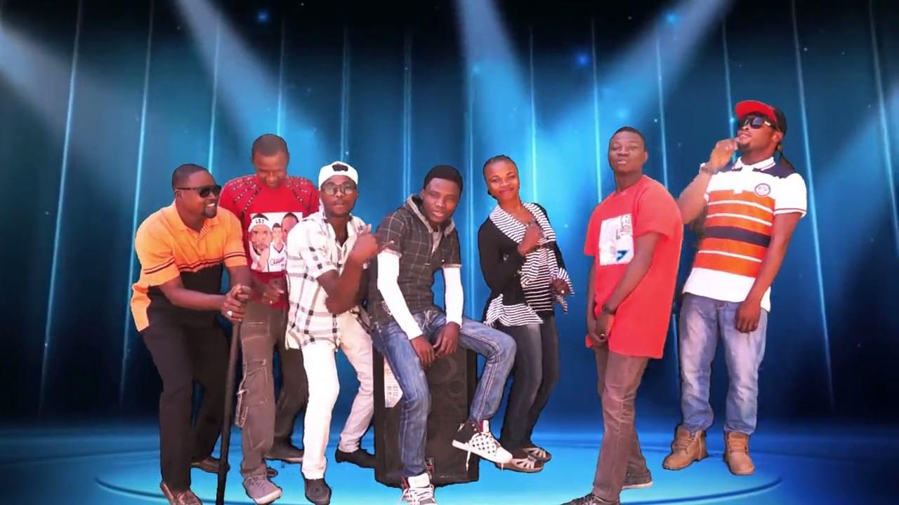 Download WAKAR USMAN ZANGO KE BAYANI (Hausa Songs / Hausa Films)