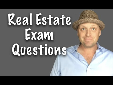 real-estate-questions-review-w/-susanne-|-real-estate-exam