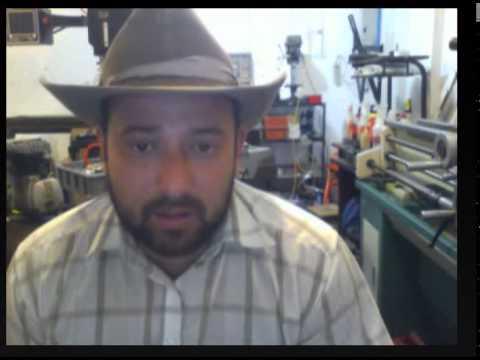 abogado manuel solis 3 - YouTube