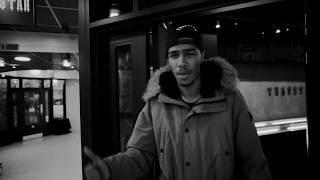 AJ Tracey - TATSACHE Freestyles - Episode 17