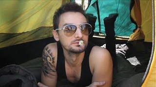 Орёл и Решка - 10 ВЫПУСК МИЛАН/ Сезон 1 серия 10 / 2011 / HD 1080p(, 2014-04-05T09:27:40.000Z)
