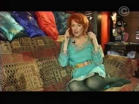 Обнажённая Оксана Акиньшина (24 ФОТО)