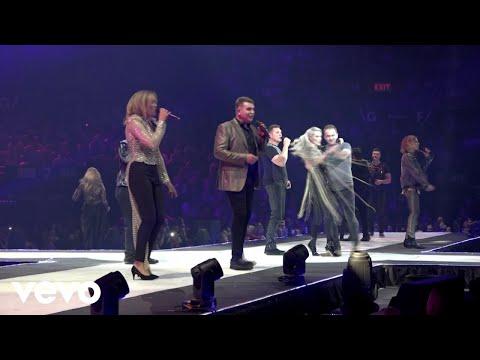 Krone 6 Sokkie Medley (Live at Sun Arena @ Time Square, Pretoria, 2019)