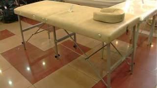 Show-room company Beauty & Sun(Мы поможем Вам определиться и приобрести: • солярии (вертикальный или горизонтальный, настольный минисо..., 2011-04-08T21:36:42.000Z)