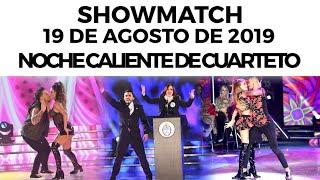 showmatch-programa-19-08-19-cuarteto