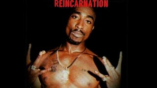 Makaveli - Reincarnation (Full Álbum)