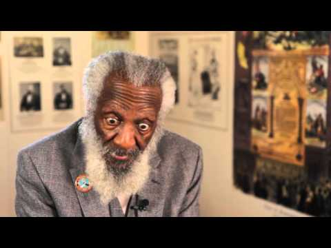 ASM_Interview 46_Dick Gregory 19