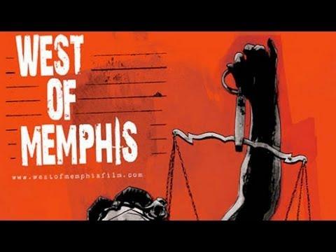 TRAILER: West Of Memphis (2012) HD: ENTV
