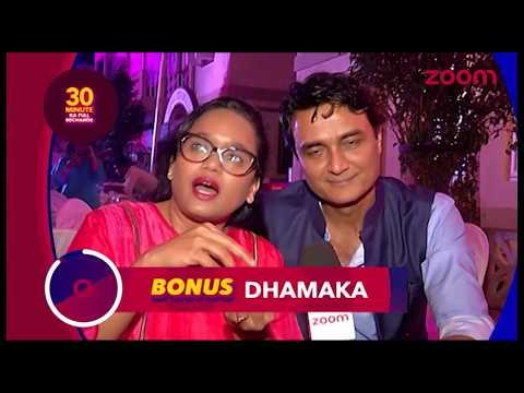 TV Producer Shashi Sumeet Talks About 'Ye Un Dinon Ki Baat Hai' Show, Love Story & More    Exclusive