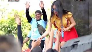 Download Mp3 Banyu Langit  Ta And Ta Arank Community
