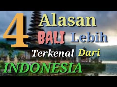 ini-alasannya-mengapa-bali-(pulau-dewata)-lebih-terkenal-daripada-indonesia