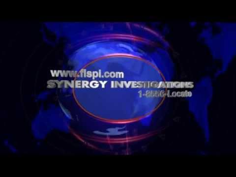 dating private investigator
