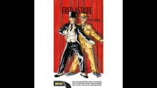 Watch Fred Astaire Youre Easy To Dance With video