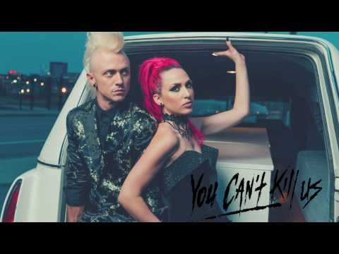 ICON FOR HIRE - War
