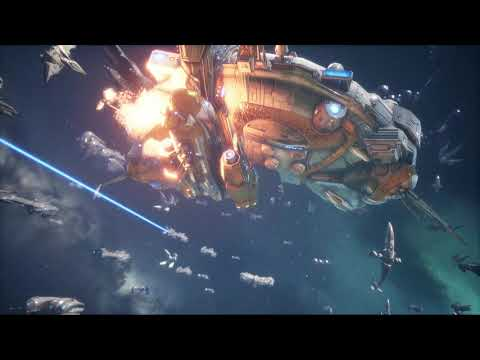 [second-galaxy-official-trailer-|-the-republic-of-svarus]