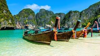 Сказочный отдых в царстве Юго-Восточной Азии(Весна уже на пороге, это отличное время для путешествий в страны Юго-Восточной Азии. На примере этого видео-..., 2017-02-01T13:00:56.000Z)