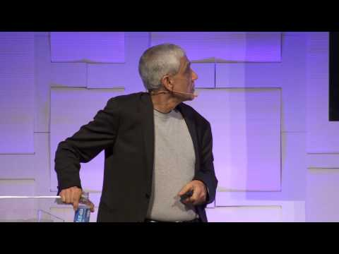 Failure as a Tool - Vinod Khosla, Founder of Khosla Ventures