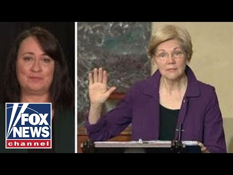 Genealogist: Why Warren's Native American claims are sketchy