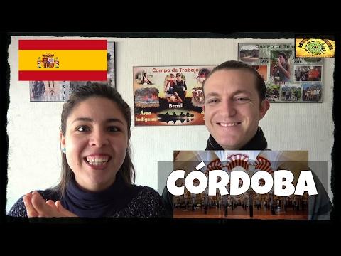 10 Consejos / Tips para viajar a CÓRDOBA | España | Guías Viaje MundoXDescubrir | Travel Guide