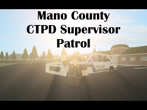 Full Download] Roblox Mano County Ctpd 4 A Lot Of Shootouts