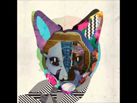 Jimpster - Porchlight And Rocking Chairs (KiNK Remix) [Freerange] music