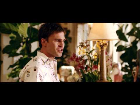 American Pie The Wedding - Stifler & Finch