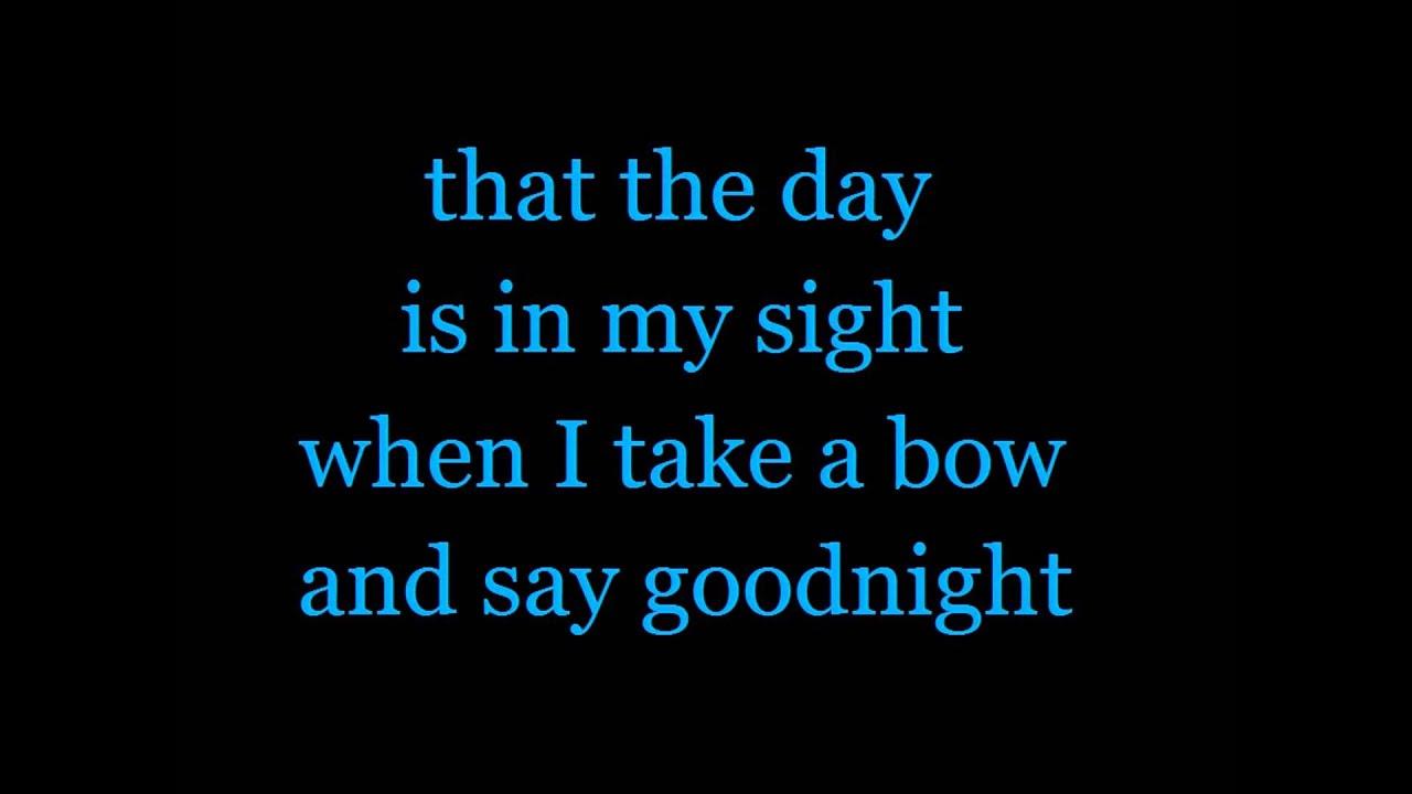 Catherine Deneuve - 8 femmes : Toi jamais Lyrics | …