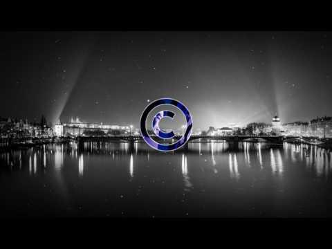 Lira - Be About It (Corrni Remix)