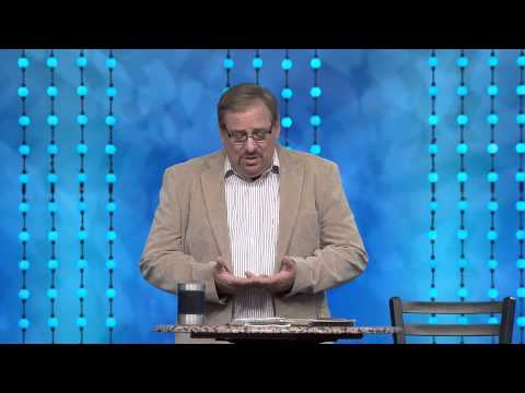 The Answer is Easter: An Easter Message With Pastor Rick Warren